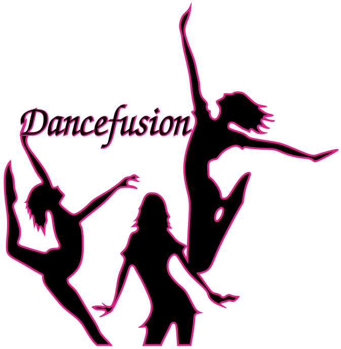 Dancefusion